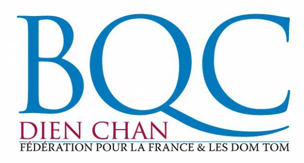 Fédération de Dien Chan pour la France et les Dom Tom